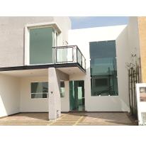 Foto de casa en venta en  , la cantera, león, guanajuato, 2613493 No. 01