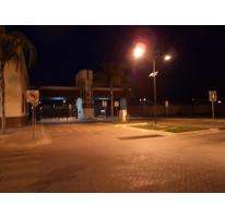 Foto de casa en venta en  , la cantera, león, guanajuato, 2636380 No. 01