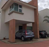 Foto de casa en venta en  , la cantera, león, guanajuato, 3855957 No. 01