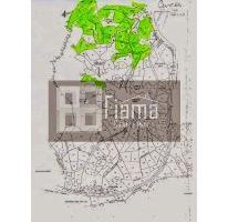 Foto de terreno habitacional en venta en  , la cantera, tepic, nayarit, 2612397 No. 01