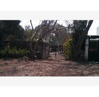 Foto de terreno habitacional en venta en  , la capacha, colima, colima, 2659539 No. 01