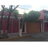Foto de casa en venta en la capilla 0, la capilla, querétaro, querétaro, 2652082 No. 01