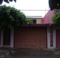 Foto de casa en venta en, la capilla, querétaro, querétaro, 1564963 no 01