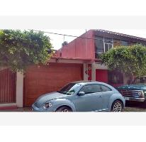 Foto de casa en venta en  , la capilla, querétaro, querétaro, 2228842 No. 01