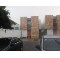 Foto de casa en renta en  8906, la carcaña, san pedro cholula, puebla, 2964285 No. 01