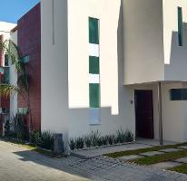 Foto de casa en venta en la carcaña , momoxpan, san pedro cholula, puebla, 0 No. 01