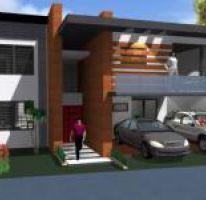 Foto de casa en venta en, la carcaña, san pedro cholula, puebla, 1019559 no 01