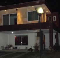 Foto de casa en venta en, la carcaña, san pedro cholula, puebla, 1154721 no 01