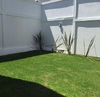Foto de casa en venta en, la carcaña, san pedro cholula, puebla, 1655305 no 01