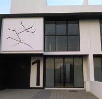 Foto de casa en venta en, la carcaña, san pedro cholula, puebla, 1846838 no 01