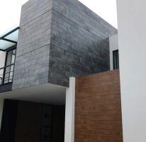 Foto de casa en venta en, la carcaña, san pedro cholula, puebla, 1853838 no 01