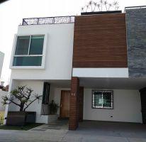 Foto de casa en venta en, la carcaña, san pedro cholula, puebla, 1871514 no 01