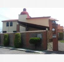 Foto de casa en venta en, la carcaña, san pedro cholula, puebla, 1991570 no 01