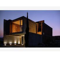Foto de casa en venta en, la carcaña, san pedro cholula, puebla, 2030438 no 01