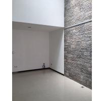 Foto de casa en venta en, la carcaña, san pedro cholula, puebla, 2090626 no 01