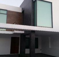 Foto de casa en renta en, la carcaña, san pedro cholula, puebla, 2097323 no 01