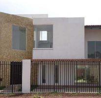 Foto de casa en venta en, la carcaña, san pedro cholula, puebla, 2115860 no 01