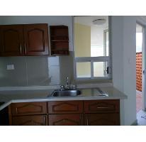 Foto de casa en renta en  , la carcaña, san pedro cholula, puebla, 2657853 No. 01