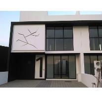 Foto de casa en venta en  , la carcaña, san pedro cholula, puebla, 2744795 No. 01
