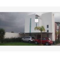 Foto de casa en venta en  , la carcaña, san pedro cholula, puebla, 2751332 No. 01