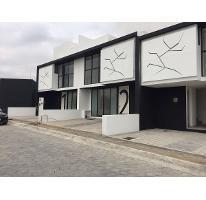 Foto de casa en venta en  , la carcaña, san pedro cholula, puebla, 2932461 No. 01