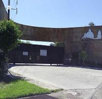 Foto de casa en renta en  , la carcaña, san pedro cholula, puebla, 4418692 No. 01