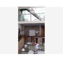 Foto de casa en venta en, álvaro obregón, san pedro cholula, puebla, 897619 no 01
