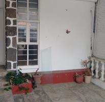 Foto de casa en venta en  , la carolina, cuernavaca, morelos, 1874960 No. 01