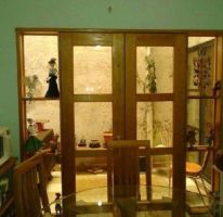 Foto de casa en venta en , la carolina, cuernavaca, morelos, 1979888 no 01