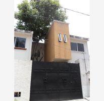 Foto de casa en venta en, la carolina, cuernavaca, morelos, 388672 no 01