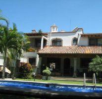 Foto de casa en venta en , la carolina, cuernavaca, morelos, 695121 no 01