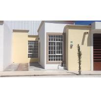 Foto de casa en venta en  , la cartuja, jesús maría, aguascalientes, 2437887 No. 01