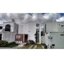 Foto de casa en renta en, la castellana, mérida, yucatán, 1149117 no 01