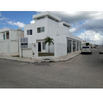 Foto de casa en venta en  , la castellana, mérida, yucatán, 2518085 No. 01