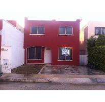 Foto de casa en renta en  , la castellana, mérida, yucatán, 2837150 No. 01