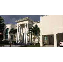 Foto de casa en venta en la ceiba 0, club de golf la ceiba, mérida, yucatán, 2131725 No. 01