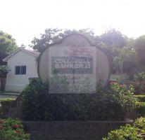Foto de terreno habitacional en venta en la ceiba, arboledas, manzanillo, colima, 1653055 no 01