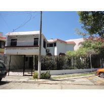 Propiedad similar 1268131 en La Ceiba.