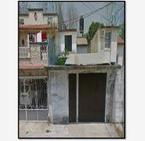 Foto de casa en venta en, la ceiba, centro, tabasco, 1649304 no 01
