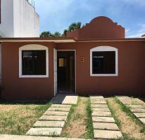 Foto de casa en venta en, la ceiba, centro, tabasco, 2092164 no 01