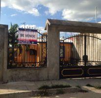 Foto de casa en venta en, la ceiba, centro, tabasco, 2148600 no 01