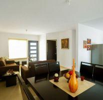 Foto de casa en venta en, la ceiba, centro, tabasco, 2165648 no 01