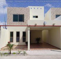 Foto de casa en venta en, la ceiba, centro, tabasco, 2216300 no 01