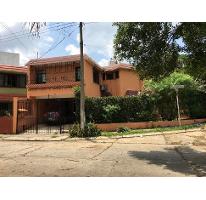 Foto de casa en venta en  , la ceiba, centro, tabasco, 2340574 No. 01