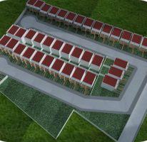 Foto de casa en venta en, la ceiba, centro, tabasco, 2397622 no 01
