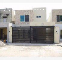 Foto de casa en venta en, la ceiba, centro, tabasco, 2402212 no 01