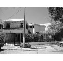 Foto de casa en venta en  , la ceiba, centro, tabasco, 2607257 No. 01