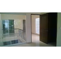 Foto de casa en venta en  , la ceiba, centro, tabasco, 2834727 No. 01