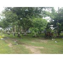 Foto de terreno comercial en venta en  , la ceiba, paraíso, tabasco, 1241645 No. 01