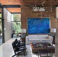 Foto de casa en venta en la ceiba , valle de bravo, valle de bravo, méxico, 0 No. 01